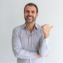 کیوان ایرانی